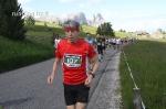 21 km seiser alm_168