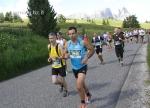 21 km seiser alm_169