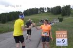 21 km seiser alm_296