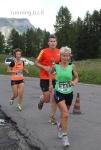 21 km seiser alm_303