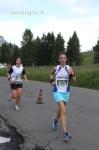 21 km seiser alm_310