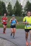21 km seiser alm_312