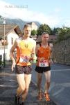 Berglauf Meran 2000 07.09.14