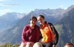 Berglauf Taser 02.11.14