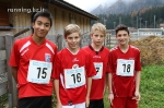 cross ms sarntal_112