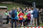 cross ms sarntal_113