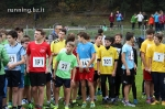 cross ms sarntal_116