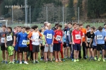 cross ms sarntal_117