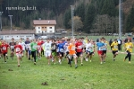 cross ms sarntal_119