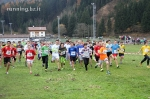 cross ms sarntal_120