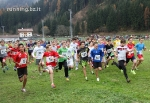 cross ms sarntal_121