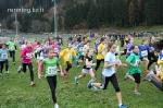 Cross Mittelschüler Sarntal 14.11.14