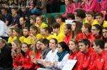ESSF Brixen 04.11.14