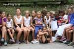 Jugend Cross Laag 06.09.14