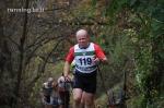 Nordic Uphill 09.11.14