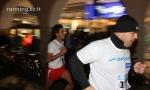 Sportler Night Run 23.10.14