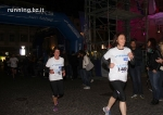 Sportler Night Run 23.10.14