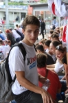 U16-IM Borgo 12.10.14