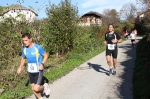 Überetscher Paarlauf 23.11.14