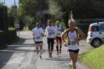 21 km Branzoll 25.11.15