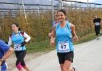 21 km Frangart 15.11.15