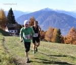 Berglauf Taser 08.11.15