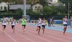 GP-Finale Meran 03.10.15