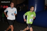 Night Run Bozen 30.10.15