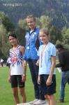 U16 U14 U12 Bruneck 06.09.15