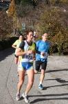 Überetscher Paarlauf 22.11.15