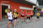 VSS Niederdorf 04.10.15