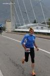 21 km Branzoll