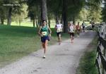 21 km Jenesien 25.09.16