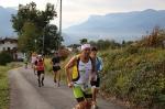 Berglauf Hochmut 09.10.16