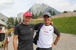 Berglauf Meran 2000 04.09.16
