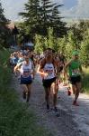 Berglauf Mölten 11.09.16
