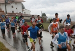 Berglauf Taser 06.11.16
