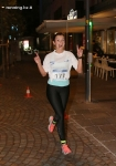 BZ Night Run 21.10.16