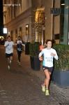 BZ Night Run 21.10.16