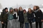 Cross Oberschüler Bruneck 11.11.16