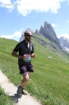 Gardena Mountain Run 10.07.16