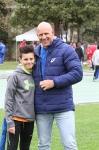 GP Brixen 09.04.16