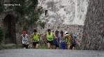 Jenesien Uphill 06.05.16