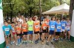 Jugend Cross Laag 17.09.16