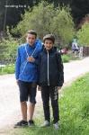 Jugend Cross Völs 07.05.16