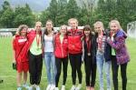 LM Mittelschüler Brixen 10.05.16