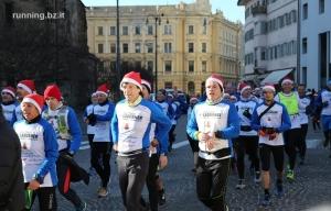christmas run_113