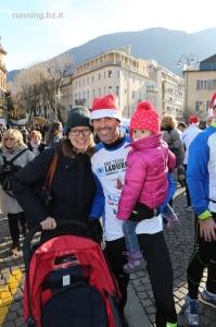 MeBo Christmas Run 17.12.16