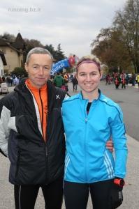 Paarlauf 20.11.16