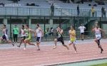 RM Rovereto 04./05.06.16